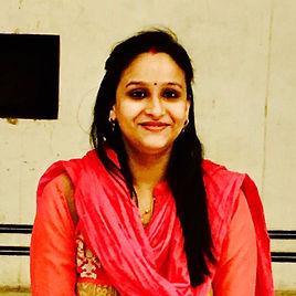 Madhulika Singh.jpg