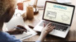 online-training-Biotech-Industrial-2020-
