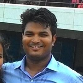 Vaibhav Maurya_edited.jpg