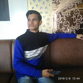 Vishal Maurya.jpeg