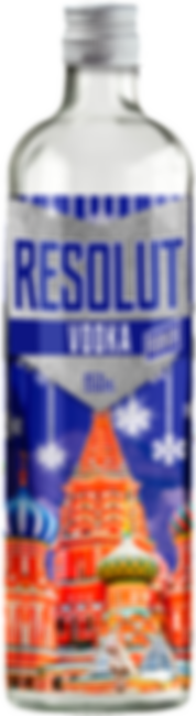 RESOLUT-VODKA.png
