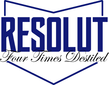 RESOLUT.png