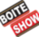 BOITE-SHOW.png