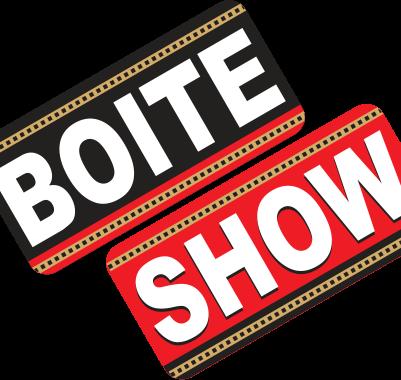 BOITE-SHOW.png