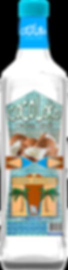 Coc Loko Original Cream