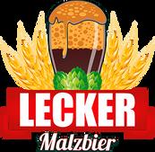LECKER-MALZ.png