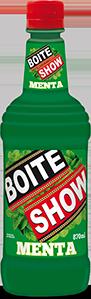 BOITE-SHOW-MENTA.png
