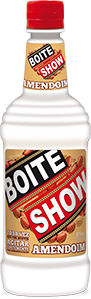 BOITE-SHOW-AMENDOIM.png