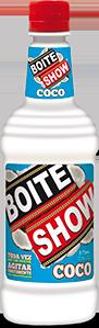 BOITE-SHOW-COCO.png