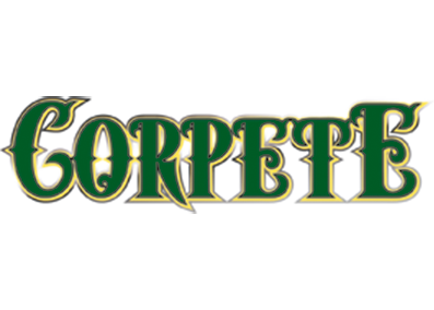 CORPETE2.png