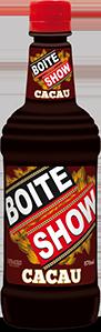 BOITE-SHOW-CACAU.png