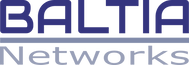 Logo networks.png