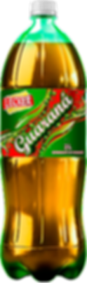 REFRI-LECKER-GUARANA-2L.png