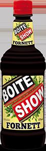 BOITE-SHOW-FORNETT.png