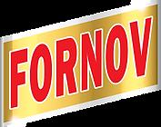 FORNOV.png