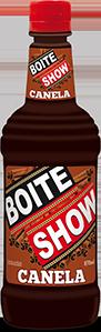 BOITE-SHOW-CANELA.png