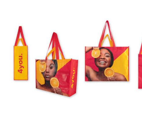 shopper-design-furtmayrs.jpeg