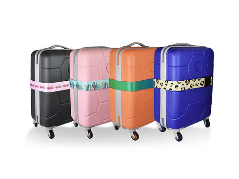 einzigartig-koffergurt.jpeg