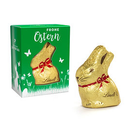 lindt-mini-goldhase-furtmayrs Kopie.jpg