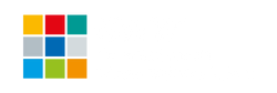 gww_logo.png