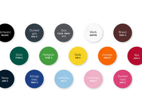 farbe-tubes-furtmayrs.jpeg