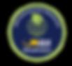 KlimaProtect_logo.png