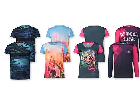 tshirt-design-furtmayrs.jpeg