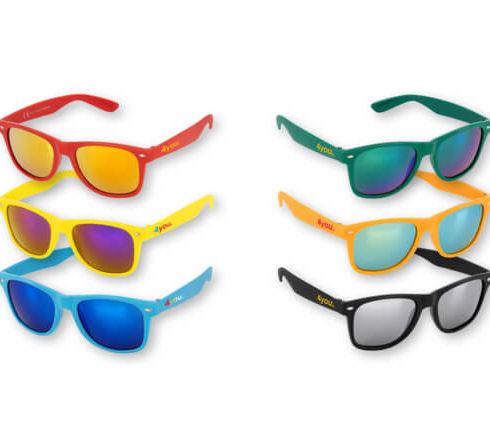 individuell-sonnenbrille.jpeg