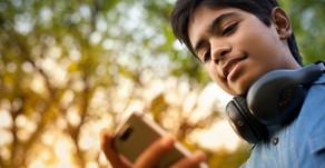 Politica e i Millennial: come coinvolgerli con i social media