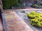 Landscaping Doncaster