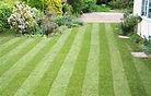 Garden Turfing Doncaster