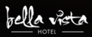 BV Hotel.png