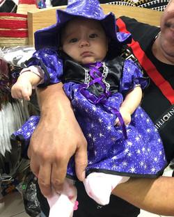¡Encuentra disfraces para niños en wali!