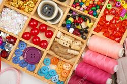 75406373-conjunto-de-accesorios-y-joyas-