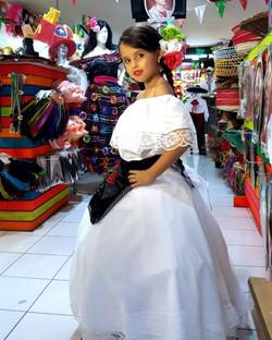 Chihuahua y Veracruz, Colonia Centro _T