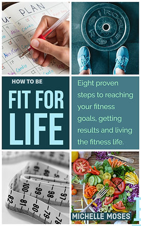 Fit for Life Cover (1).jpg
