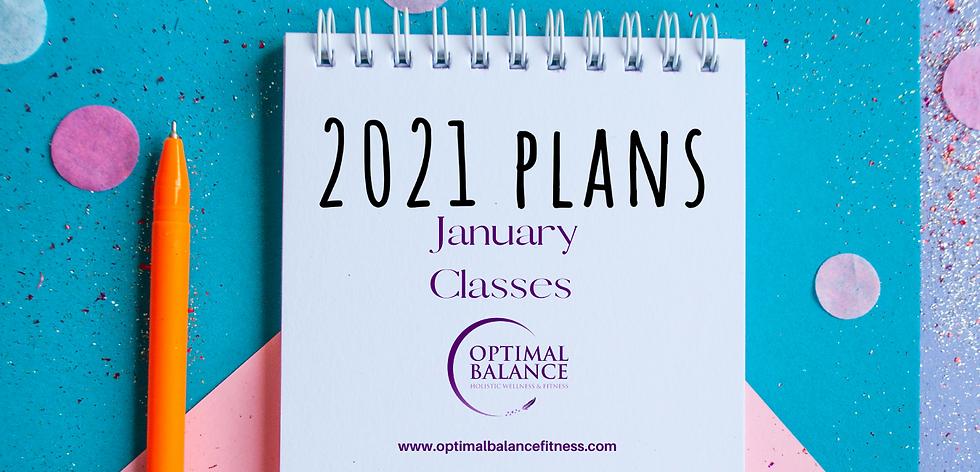 _OB January Classes Website.png
