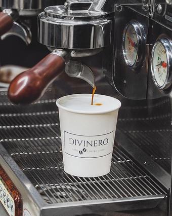 I Love You a latte. Přejeme všem krásnéh