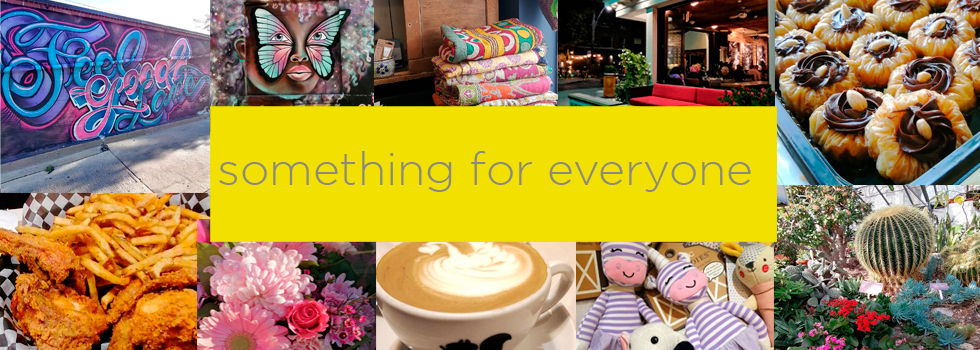 something for everyone BANNER TEMPLATE FINAL copy.jpg