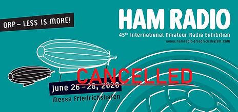 HamRadio 2020 logo cancelled.jpg