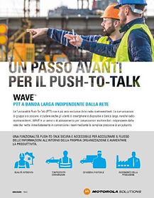 brochure-wave-italian-compressed.jpg