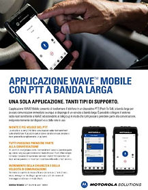 data-sheet-wave-mobile-app-italian-compr