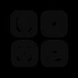 apps-platform-1500-b_330.png