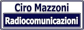 radio motorola dmr, radio tetra, reti radio dmr, ip site connenct, capacity plus, capacity max, wave5000, lex10 motorola, cambium networks, sistemi ip punto punto e punto multipunto, rete radio ip, loop antenna, hytera, radio professionali, radio civili, radio marine, radio aeronautiche