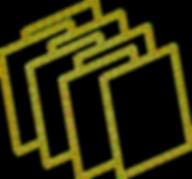 condensatore stilizzato_edited.png