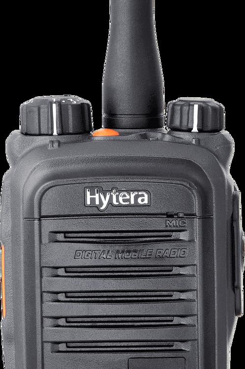 HYTERA PD705G UHF