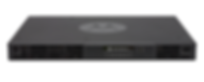 slr5500 DMR Tier II Conventional Single Site  DMR Tier III trunking  IP Site Connect  Capacity Plus singolo/multi sito  Capacity Max,  Connect Plus