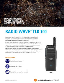 brochure-tlk100-italian-compressed-1.jpg