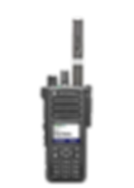 DMR, MOTOTRBO, DIGITALE, DM, DP, Motorola, vhf, uhf, capacity plus, gps, bluetooth, DIGITALmotorola radio, dmr, reti radio, digitale, atex, tetra, mototrbo, verona, ripetitori, simulcast, dp, dm, slr, mpt, noleggio terminali, postazioni, wireless, ca,bium networks, PTP, PMP, link, ePMP, capaciti plus, capacity max, ip site connect, sl4000, sl16000, hytera, vertex, everge, centrale operativa, videosorveglianza, avigilon