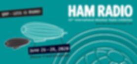HamRadio 2020 logo.jpg
